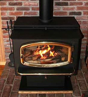 Wood Stoves And Fireplaces Hearth Com Forums Home