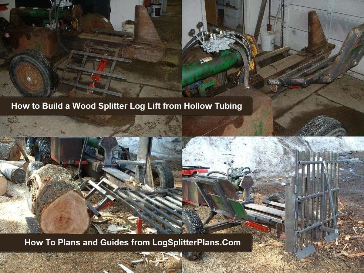 log-lift-hollow-tubing.jpg