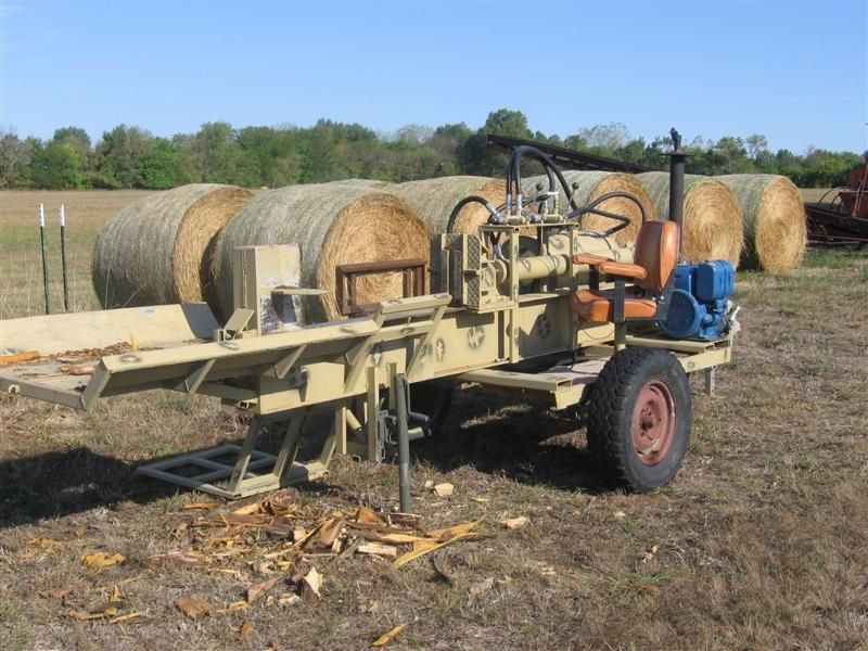 splitter recomendation huskee speeco page 2 hearth com on home built log splitter plans - Home Built Log Splitter Plans