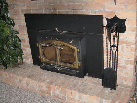 lopi fireplace inserts charming fireplace rh charmingfireplace com lopi fireplace insert reviews lopi fireplace insert models