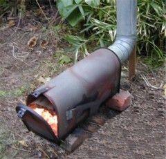 mailbox stove 1.jpg