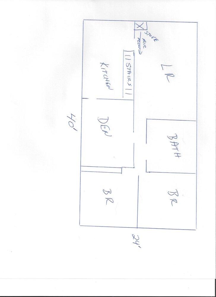 Main Floor Layout P43 air flow schematic.jpg