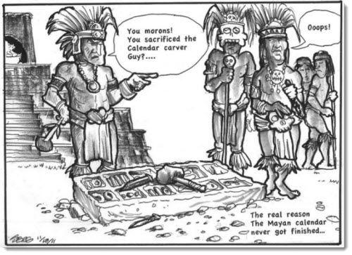 mayan-calendar-humor-sacrifice-calendar-carver.jpg