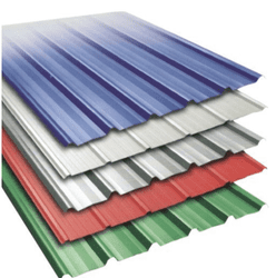 metal-roofing-sheet-250x250.png