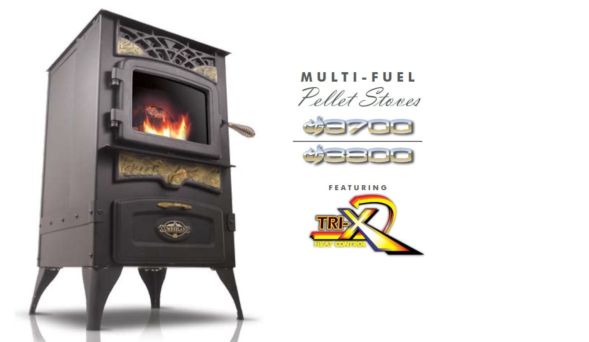 Just Scored This Stove Cheap Hearth Com Forums Home