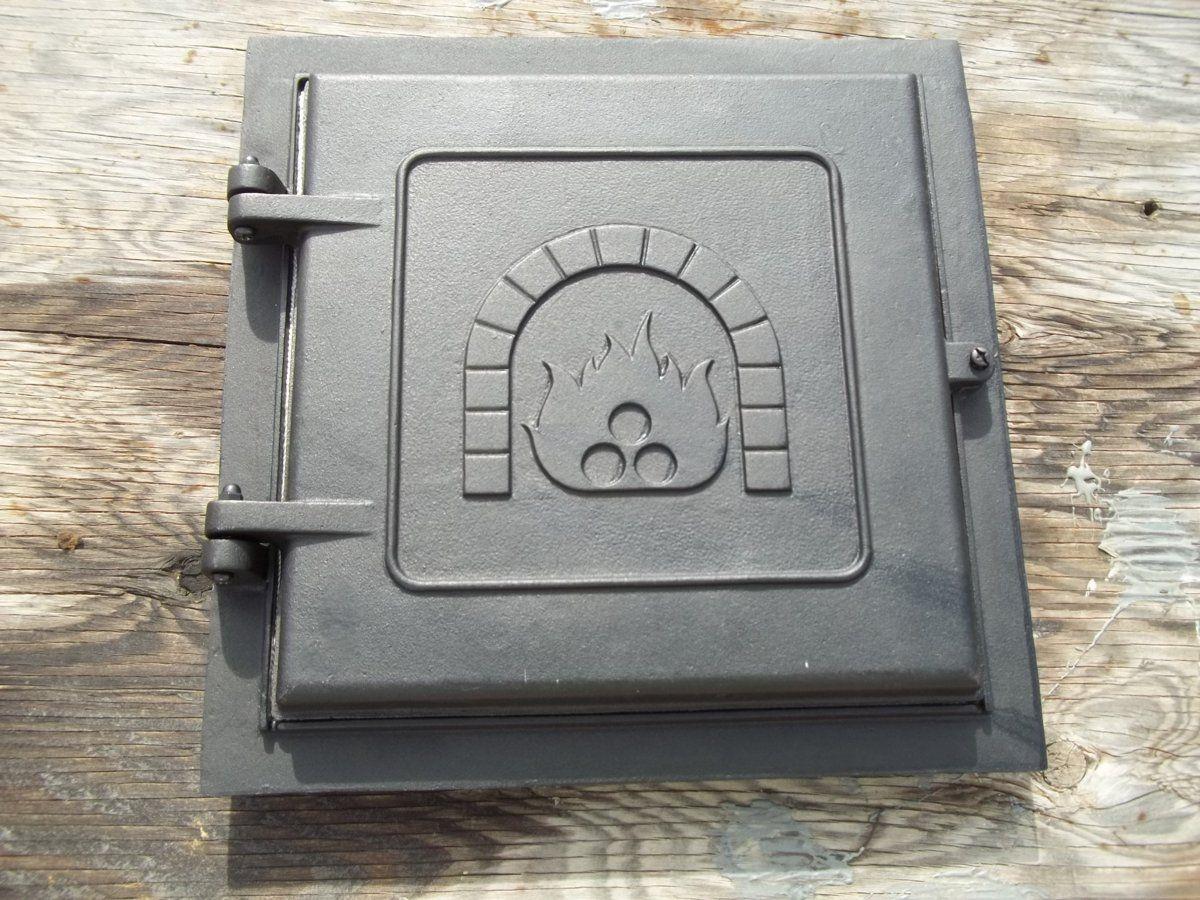 900 small masonry heater proposal hearth com forums home