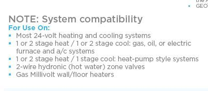 millivolt thermostat.JPG