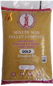 Minute-Man-Gold-Douglas-Fir-Wood-Pellets-Bags.png