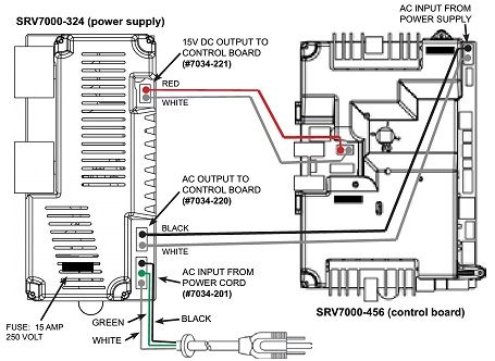 wiring schematic gas fireplace with Pellet Stove Wiring Diagram on B category Q313 catpath 1 3 7 5 rank 0 v1 Sort 1 Product further Wiring Diagram Lennox Furnace also Natural Gas Well Diagram besides Standing Pilot Furnace Wiring Diagram also Wiring Diagram For Evaporative Cooler.