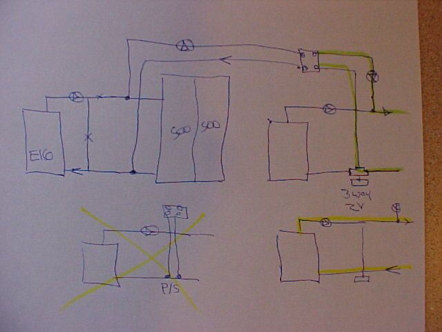 Munchkin Boiler Schematics - Block And Schematic Diagrams •
