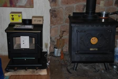 new and old stoves.jpg