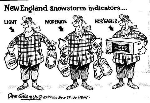 New England Storm Prep.jpg