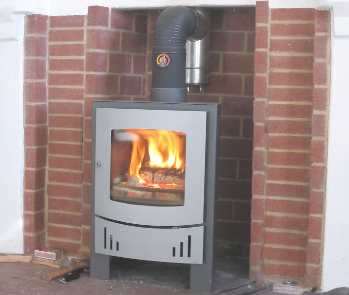 European Stoves You Dont See Every Day Hearthcom Forums Home - Burning-wood-stoves-from-sideros