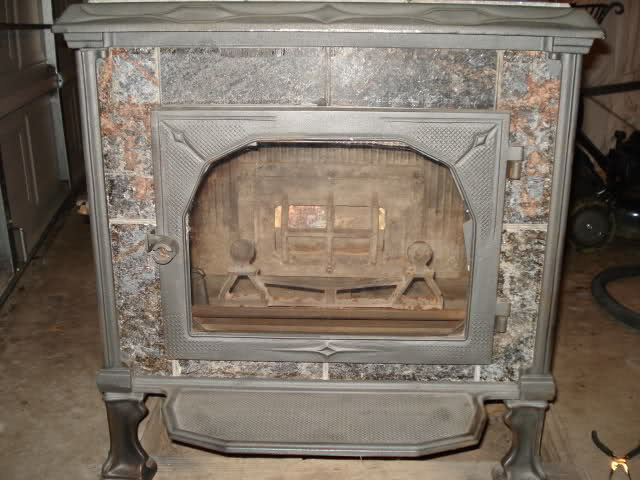 Identify This Hearthstone Hearth Com Forums Home