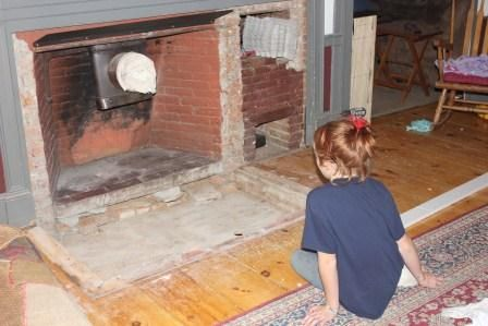 Old Hearth Removed Better Pic.jpg