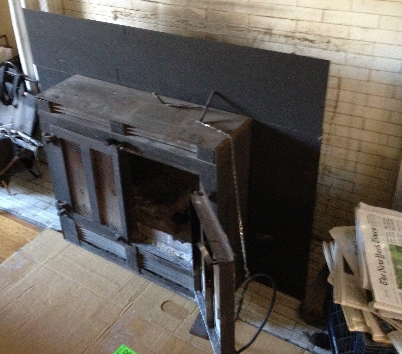 old insert stove.jpg