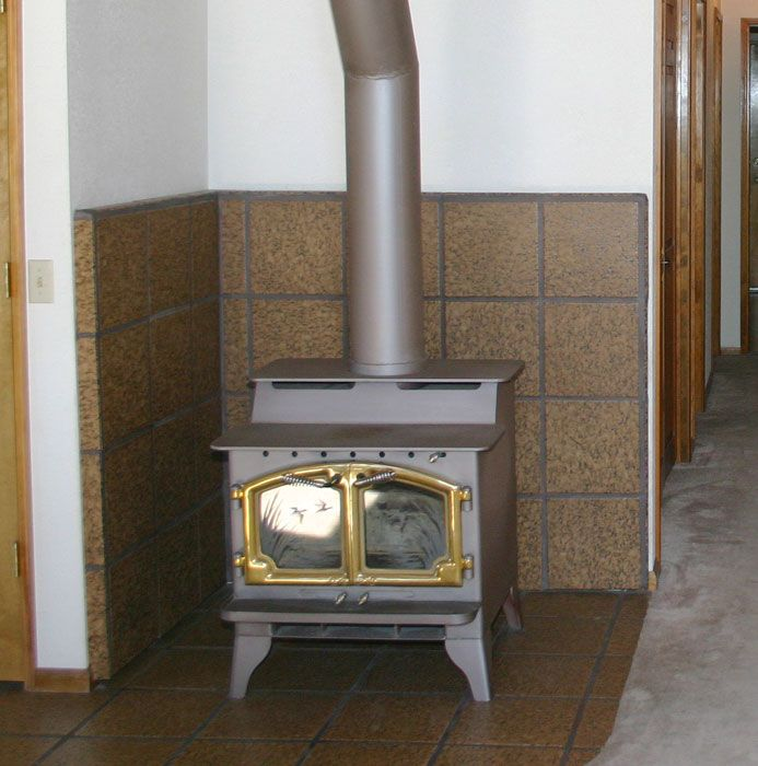 oldlopi.jpg - LOPI Stove ID Help Hearth.com Forums Home