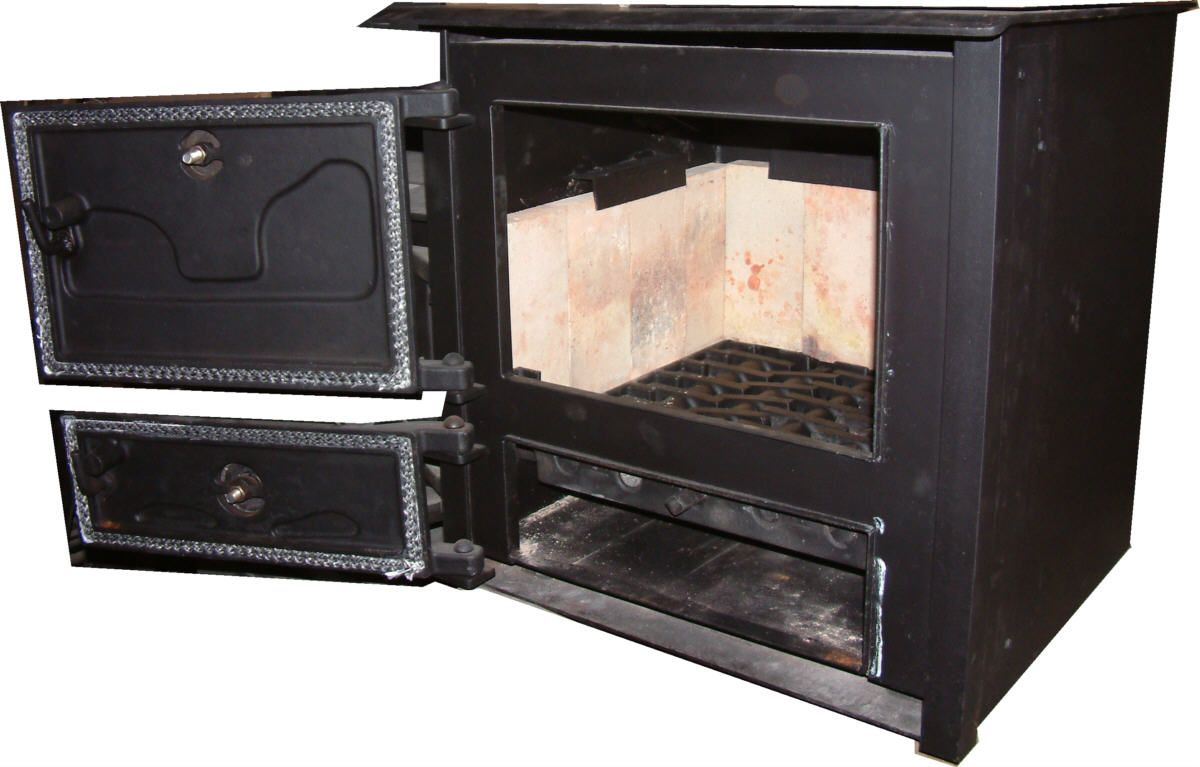 Identify Glacier Bay insert | Hearth.com Forums Home
