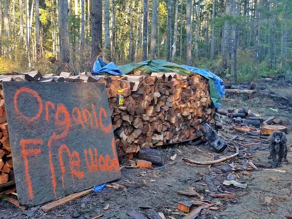 organic firewood.jpg