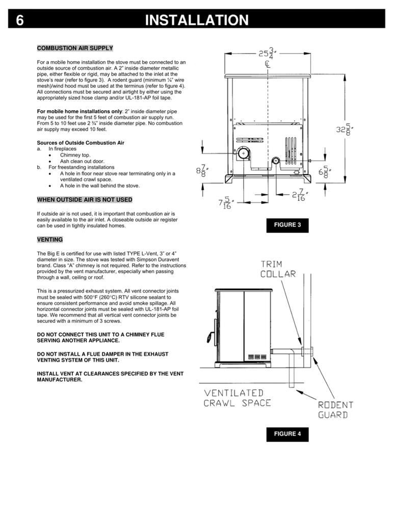 p1000_manual-06_1024x1024.png