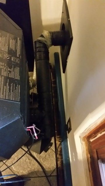 P43 pipe set up.jpg