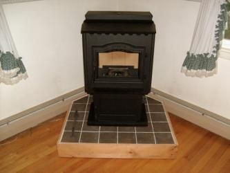 Hearth Pad Design Build Your Own Hearthcom Forums Home
