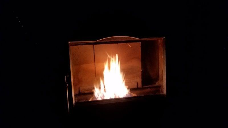 P61 flame.jpg