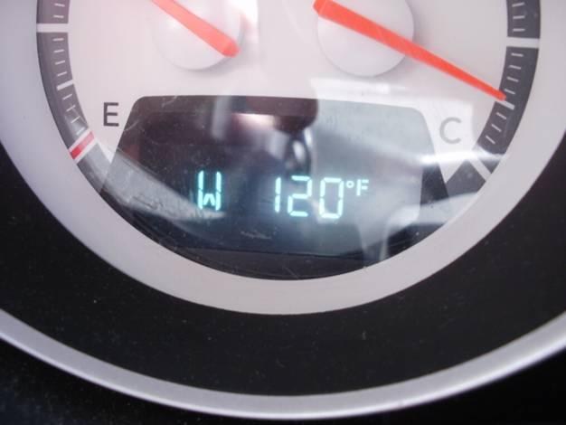 patty thermometer.jpg
