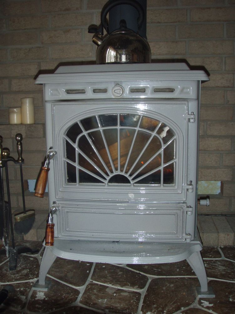 PB136189.jpg - Help With Waterford Erin Woodstove Pls! (Came With House We Bought
