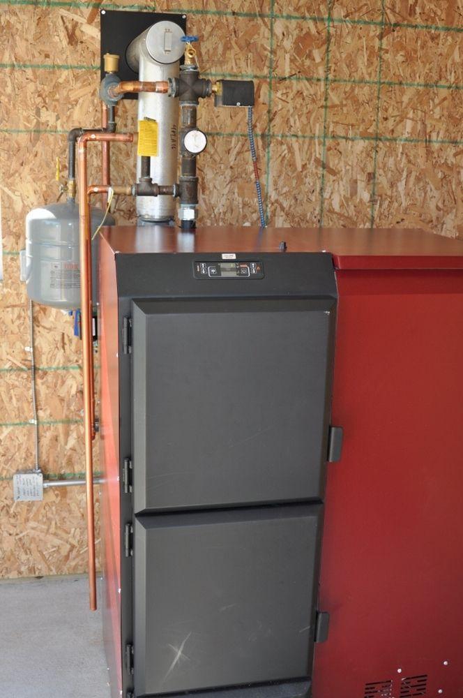 pellet boiler 049 (680x1024).jpg