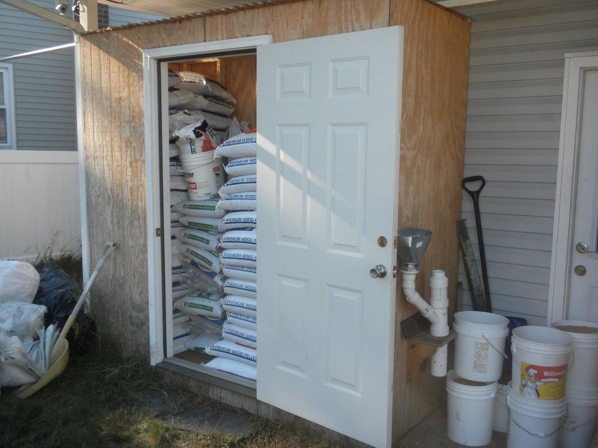 pellet-shed-9-23-2013-1-jpg.jpg