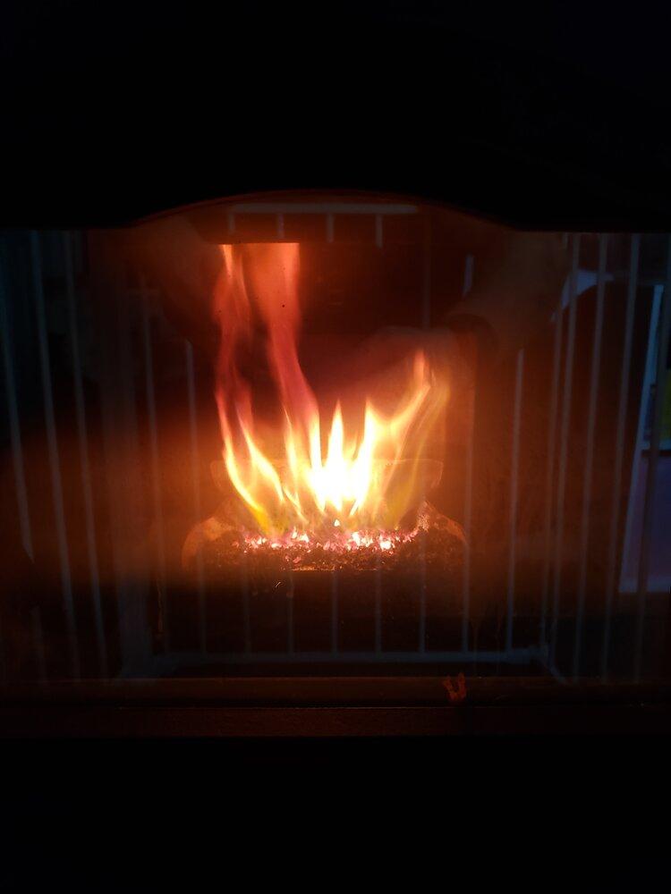Pellet stove #2.jpg