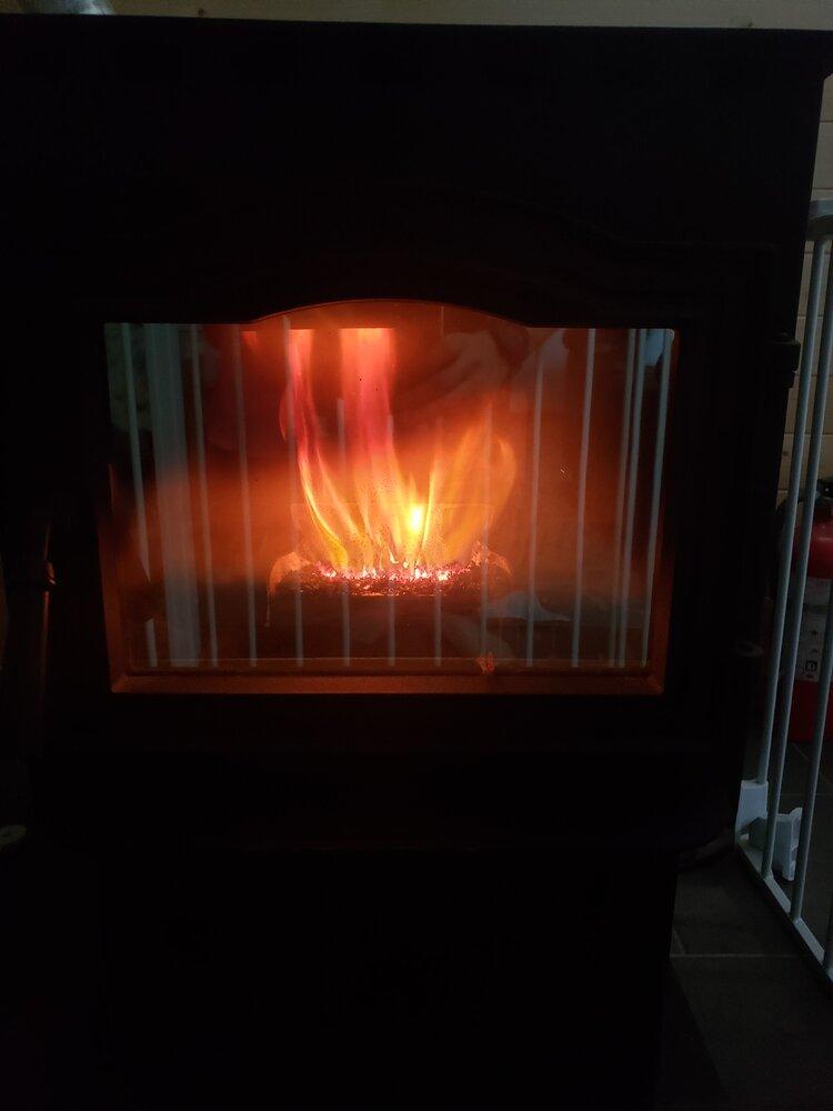 Pellet stove.jpg