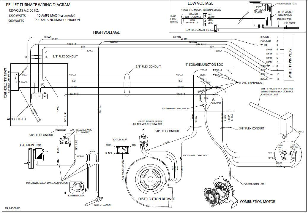 harman pf100 wiring diagram   27 wiring diagram images