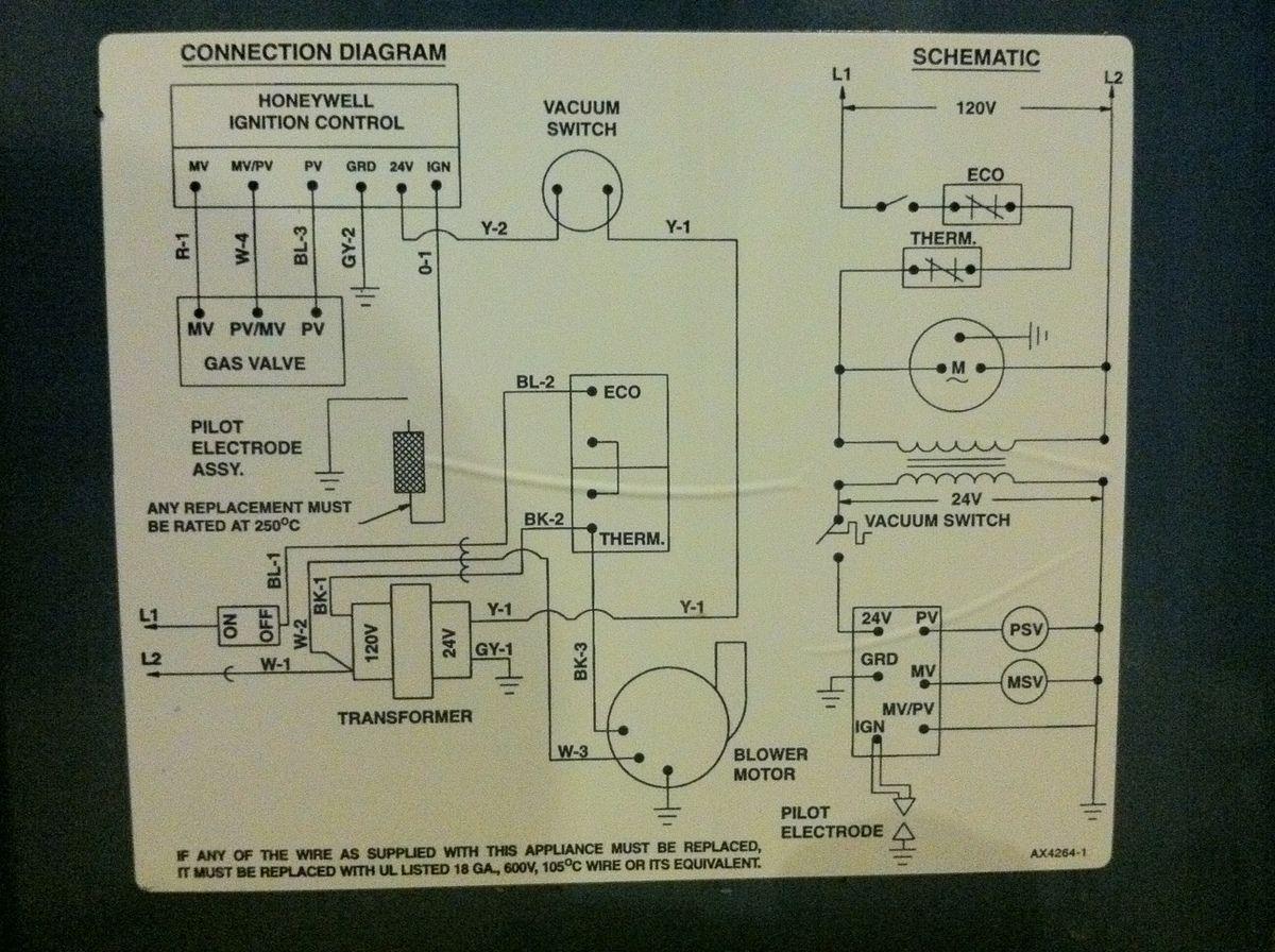 dhw loop circulator pump method hearth com forums home rh hearth com Taco Circulator Pump Installation Diagram Taco Zone Control Wiring