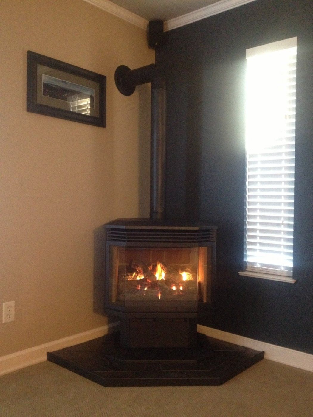 pilot light keeps burning out need help hearth com forums home
