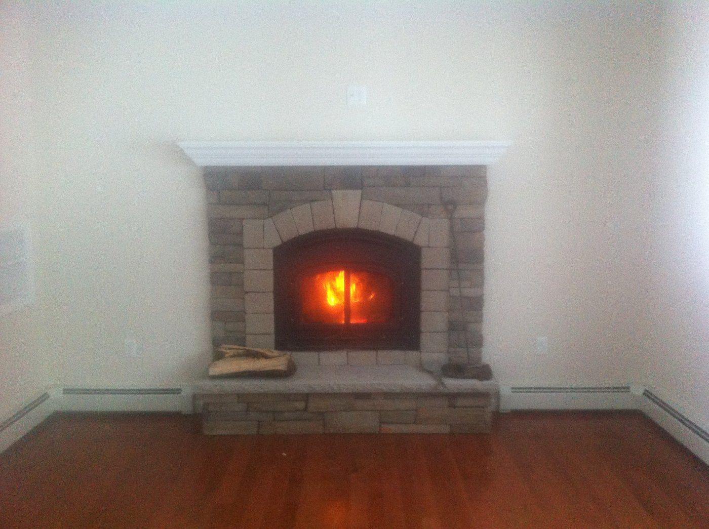 quadrafire 7100 hearth com forums home