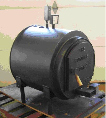 wood boiler forums 3