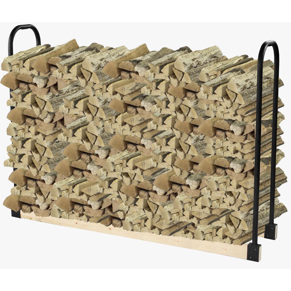 pleasant-hearth-firewood-racks-ls932b-64_1000.jpg
