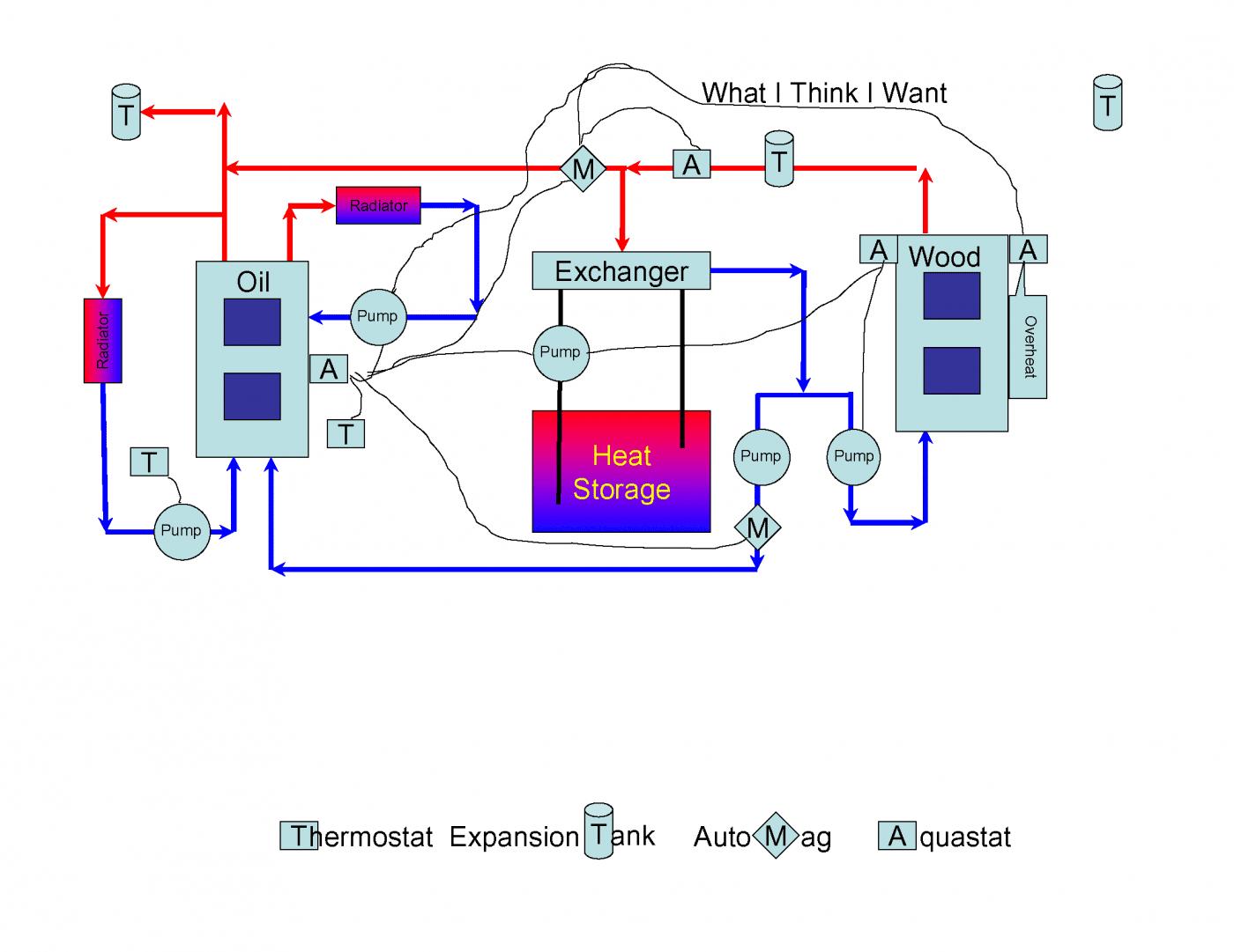 plumbing_Page_3.png