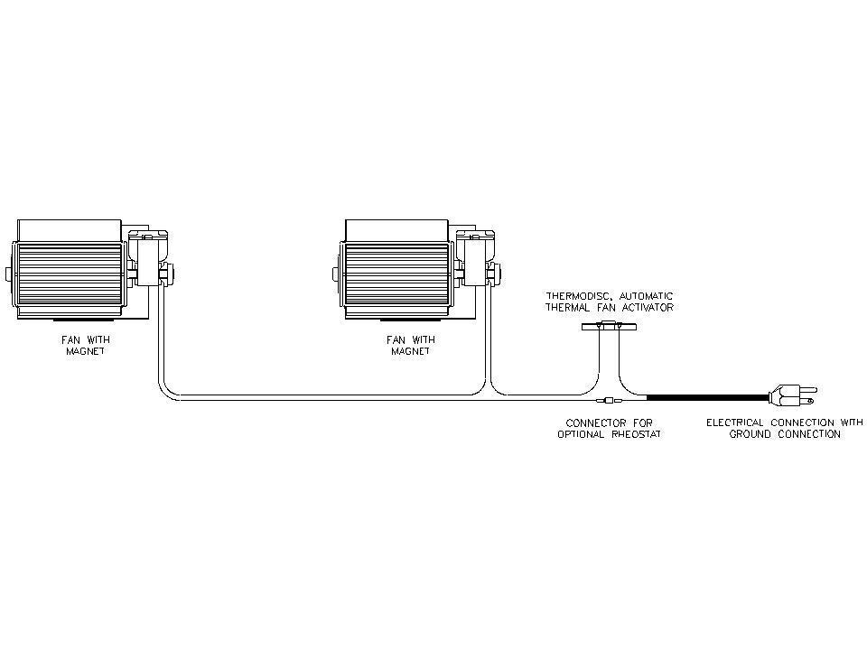 Presentation1: Fireplace Blower Wiring Diagram At Aslink.org