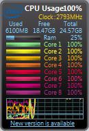 processors.png