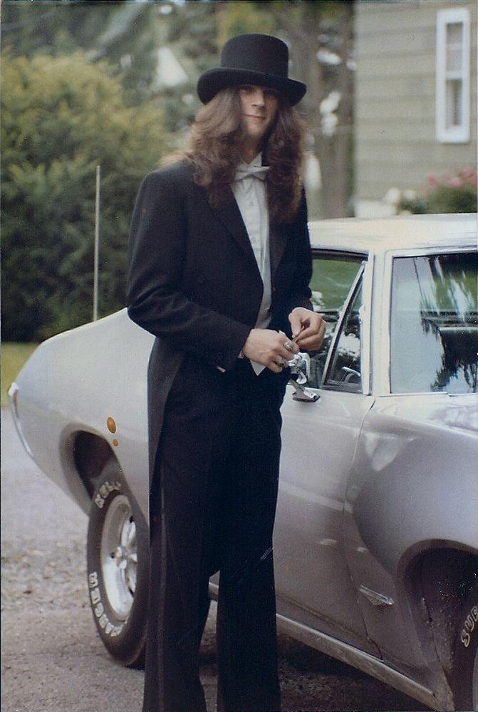 Prom 1983.jpg