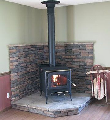 Wood Stoves And Fireplaces Hearth Design For Wood Pellet And Coal