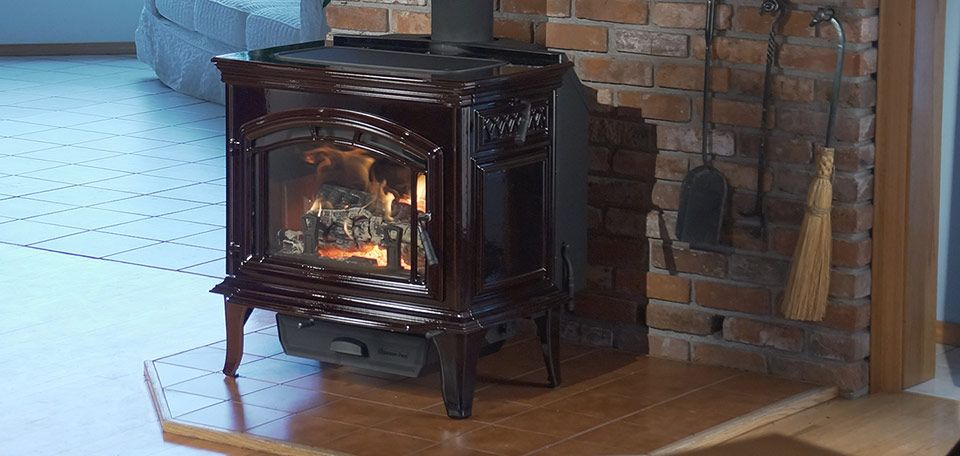 View attachment 190985 ... - Wood Consumption And New Stove (vs Fireplace) Hearth.com Forums Home