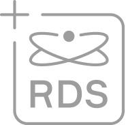 rds-HD.jpg