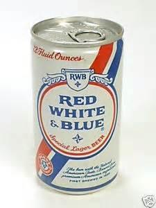 red white blue.jpg