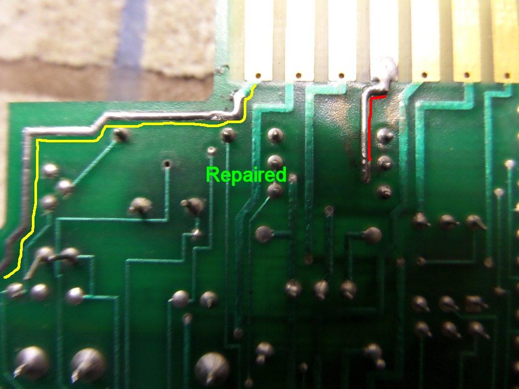 repaired3spd.jpg