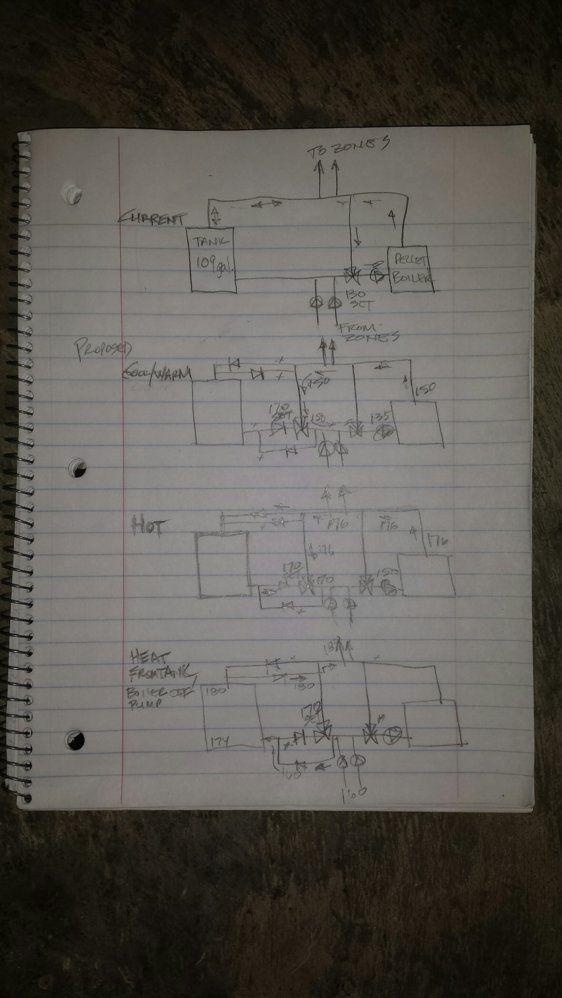 revised piping diagram_resized (1).jpg