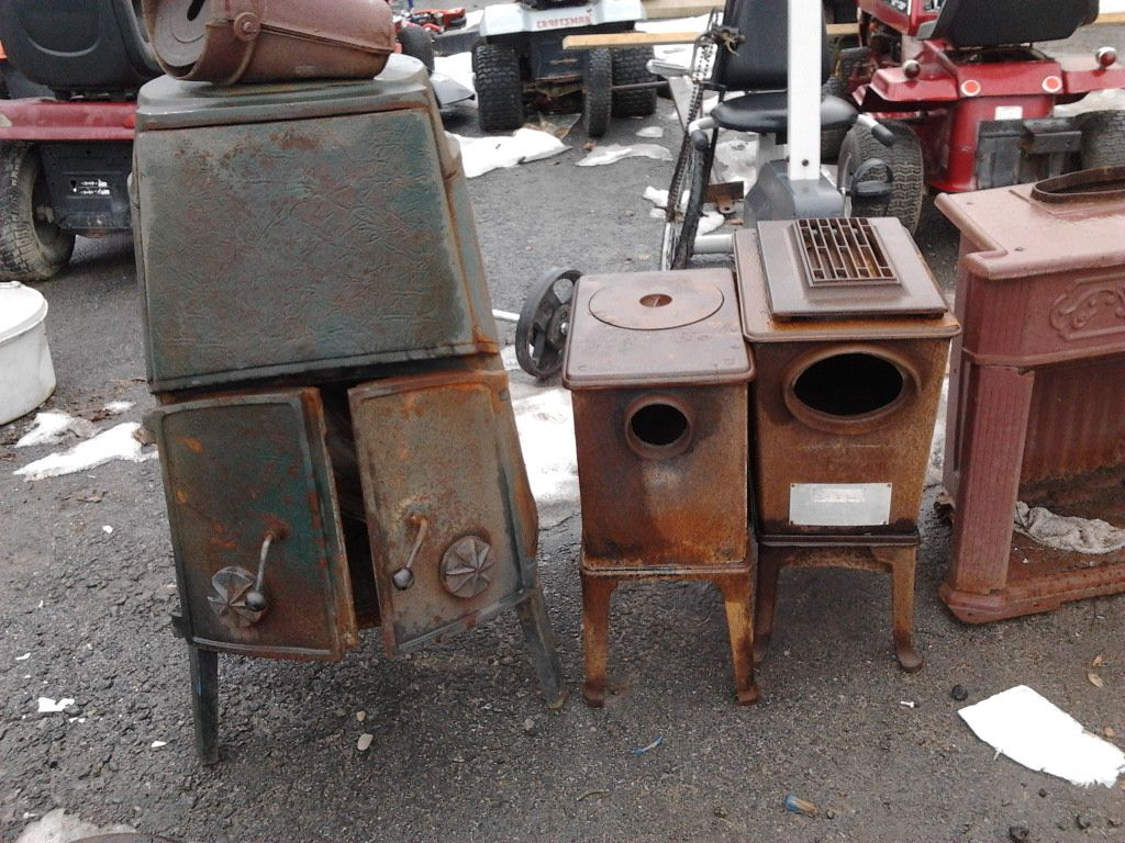 salvage wood stoves.jpg